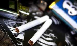 Топ 7 лучших табаков для самокруток