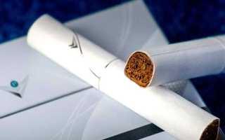 В чем отличия айкос от сигарет