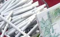 Лучшие легкие сигареты в России